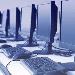 Internet gratis en Murcia para estudiantes y personas sin acceso
