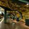 Los Museos de Cantabria ya están abiertos al público