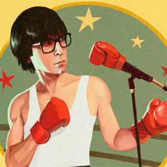 Luis Piedrahita. Es mi palabra contra la mía en Cine Callao en Madrid