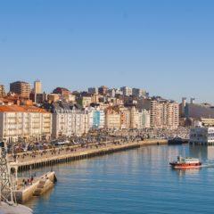Nos vemos en Santander