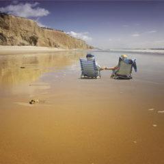 Cómo será el acceso a las playas de Cádiz