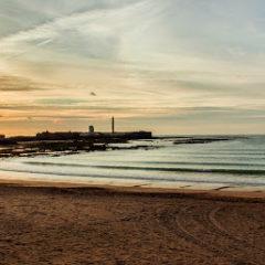 Cádiz se posiciona entre las provincias mejor situadas para la desescalada