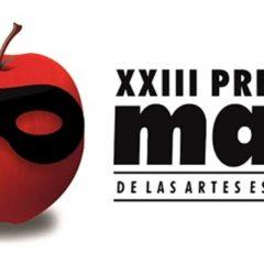 Premios Max de las Artes Escénicas
