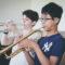 Summer Camp online en la Escuela Superior de Música Reina Sofía