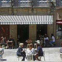 ¿Qué localesestán abiertos en A Coruña?