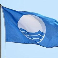Listado de las 86 playas con bandera azul en la provincia de Alicante. Líderes en España.