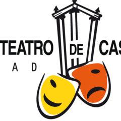 23 Feria de Teatro de Castilla y León 2020 en Distintos escenarios de Ciudad Rodrigo en Salamanca