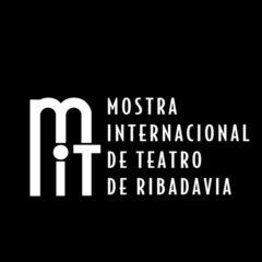 36 Mostra Internacional de Teatro de Ribadavia 2020 en Diversos escenarios de Ribadavia en Ourense
