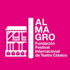 43 Festival Internacional de Teatro Clásico de Almagro 2020 en Diversos escenarios de Almagro en Ciudad Real