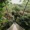 Los 5 rincones naturalesimprescindibles en A Coruña