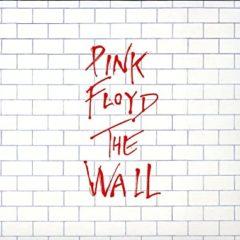 `Música de nuestras Vidas´ hoy Pink Floyd y `The Wall´