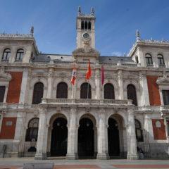 El Ayuntamiento de Valladolid prepara un verano cultural con más de 90 actividades