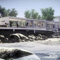 Agalería, museo virtual de Afundación y Abanca