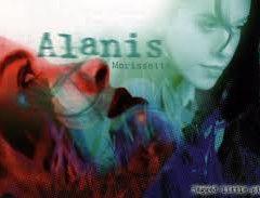 `Música de nuestras Vidas´ hoy Alanis Morissette y `Jagged Little Pill´