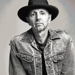 Alejo Stivel, Los Limones y Mon Band concierto en Nigrán