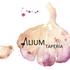 Alium