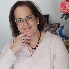 Una oportunidad para la cultura por Blanca Torrent, artículo de opinión en exclusiva para laguiaGO! Córdoba