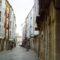 Los bares de San Juan y La Puebla en Burgos podrán colocar terrazas