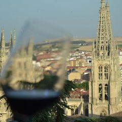 Burgos estrena nueva normalidad: qué podemos hacer a partir de ahora