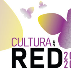 Cultura en Red  enriquece su programación en el mes de agosto. Hasta el 22 de Agosto