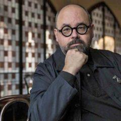 El escritor Carlos Ruiz Zafón muere a los 55 años