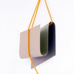La UMH compra arte contemporáneo