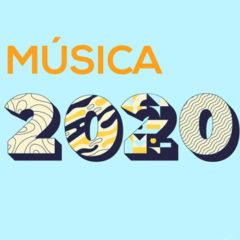 El Día de la música, toda la programación que necesitas
