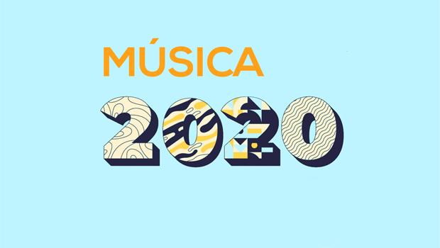 Día de la música 2020