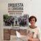 El Tiempo de Vivir es un presente continuo, confinamiento visto por la Orquesta de Córdoba.