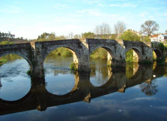 FASE 3: llegará el libre movimiento entre provincias a Galicia