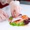 Guía de recomendación de seguridad frente al Covid 19 para los restaurantes