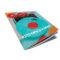 Ya puedes leer la Guía GO especial #desescalada