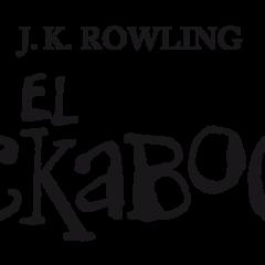 El Ickabog, el nuevo cuento de la autora de Harry Potter, gratis y en español