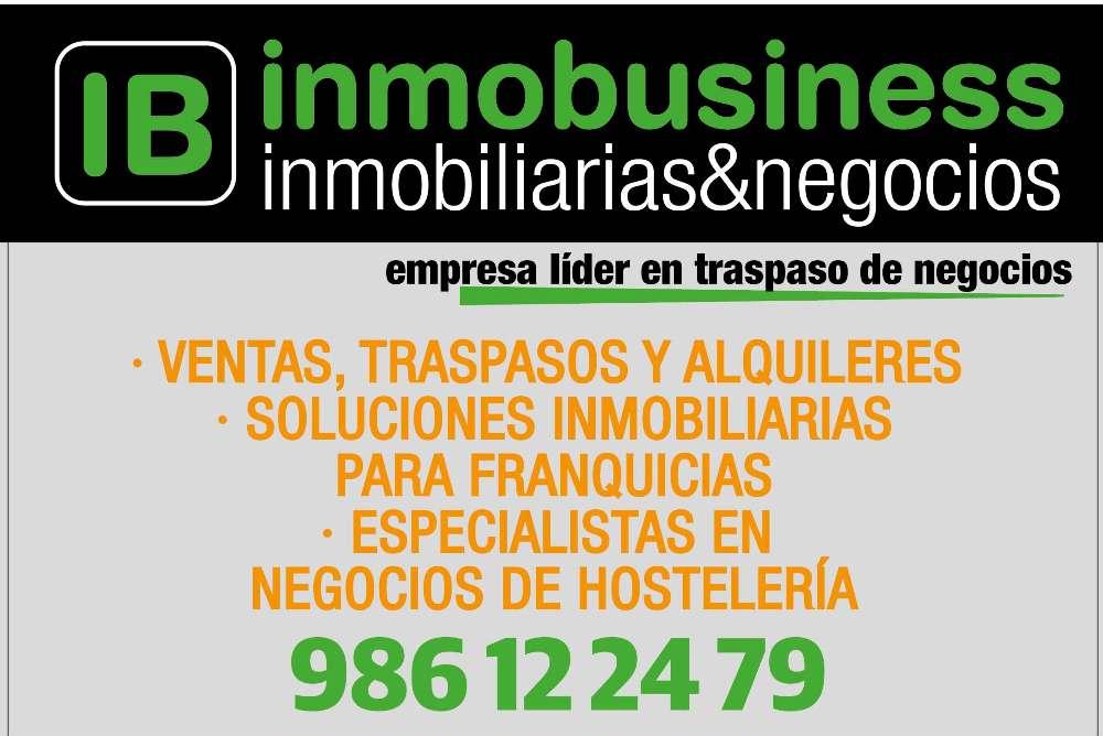 Inmobusiness Vigo
