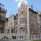 El Instituto Castellano y Leonés de la Lengua, abierto desde el 8 de junio