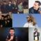 Vuelven los conciertos al aire libre con 'Las noches del Malecón'