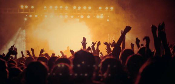 Los músicos se quejan de que las marcas les presionen para actuar gratis