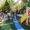 'Oasis' reduce un 80% la contaminación en Murcia