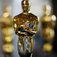 Los Oscar 2021 retrasan su ceremonia