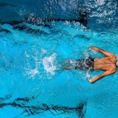 La piscinas de Burgos ya tienen fecha de apertura y condiciones en la nueva normalidad