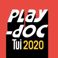 Play- Doc, el festival de documentales ya tiene nueva fecha