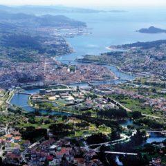 La nueva normalidad en Galicia ¿Que se puede hacer?