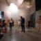 La Consejería de Cultura retoma la actividad en el Centro de Creación Contemporánea de Andalucía C3A con cinco exposiciones
