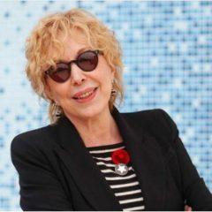 Rosa María Sardà muere a los 78 años