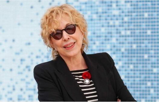 Rosa Maria Sardà ha fallecido tras su dura lucha contra el cáncer