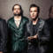 The Killers estrenan su nuevo single
