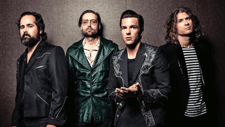 The Killers single