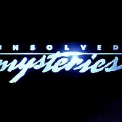'Unsolved Mysteries', la próxima serie de misterio en Netflix