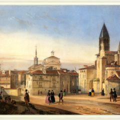 Exposición `La imprenta de Valladolid. Cinco siglos de tipografías´