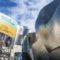 El Guggenheim ayudará a crear aire nuevo